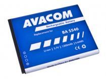 AVACOM GSHT-HD3-S1200 Li-Ion 1200mAh