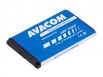 AVACOM GSLG-KF300-S800 Li-Ion 800mAh