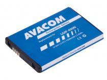 AVACOM GSLG-P500-1500 Li-Ion 1500mAh