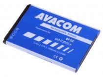 AVACOM GSMO-BF5X-S1500A Li-Ion 1500mAh