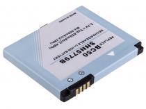 AVACOM GSMO-K1-750 Li-Ion 650mAh
