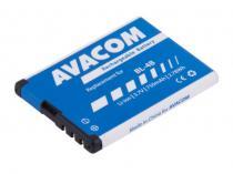 AVACOM GSNO-BL4B-S750 Li-Ion 750mAh
