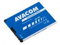 AVACOM GSNO-BL4D-S1200A Li-Ion 1200mAh