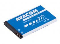 AVACOM GSNO-BL5CA-700 Li-Ion 700mAh