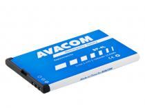 AVACOM GSNO-BP4L-S1500Aa Li-Ion 1500mAh
