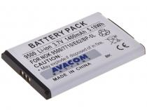 AVACOM GSNO-BP5L-1300 Li-pol 1400mAh