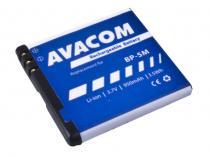 AVACOM GSNO-BP5M-S950A Li-Ion 950mAh
