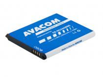 AVACOM GSSA-ACE4-1900 Li-Ion 1900mAh