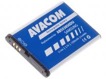 AVACOM GSSA-D880-S1200A Li-Ion 1200mAh