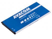 AVACOM GSSA-G850-1860 Li-Ion 1860mAh
