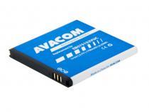 AVACOM GSSA-i9000-S1700A Li-Ion 1700mAh