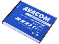 AVACOM GSSA-I9100-S1650A Li-Ion 1650mAh