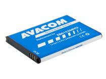 AVACOM GSSA-I9220-S2450A Li-Ion 2450mAh