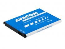 AVACOM GSSA-I9300-S2100A Li-Ion 2100mAh