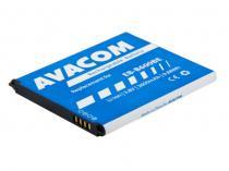 AVACOM GSSA-i9500-2600A Li-Ion 2600mAh