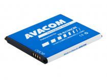 AVACOM GSSA-J100-1850 Li-Ion 1850mAh