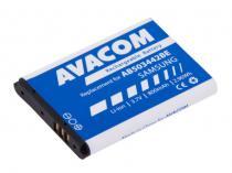 AVACOM GSSA-J700-S800A Li-Ion 800mAh