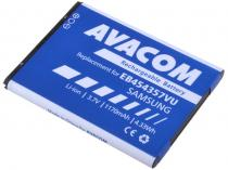 AVACOM GSSA-S5360-S950A Li-Ion 1200mAh