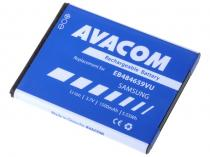 AVACOM GSSA-S5820-S1500A Li-Ion 1500mAh