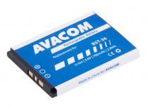 AVACOM GSSE-J300-S780 Li-Ion 780mAh