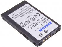 AVACOM GSSE-K700-670 Li-Ion 670mAh