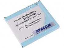 AVACOM PDHP-HX2N-315 Li-Ion 1400mAh