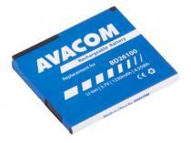 AVACOM PDHT-ACE-S1230 Li-Ion 1230mAh