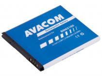 AVACOM PDHT-D601-2100 Li-ion 2100mAh
