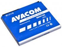 AVACOM PDHT-DESI-S1450A Li-Ion 1400mAh