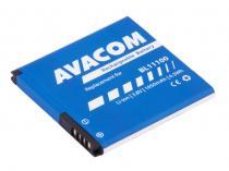 AVACOM PDHT-DESX-S1650 Li-Ion 1200mAh