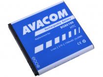 AVACOM PDHT-G14-S1700A Li-Ion 1700mAh
