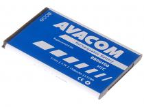 AVACOM PDHT-G8-S1500A Li-Ion 1500mAh