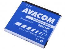 AVACOM PDHT-HD2-S1200A Li-Ion 1230mAh