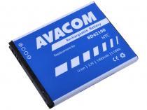 AVACOM PDHT-S610-S1400A Li-Ion 1400mAh
