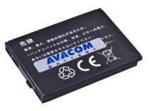 AVACOM PDHT-S730-39P Li-Pol 1050mAh