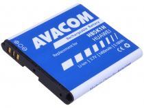 AVACOM PDHU-C8650-S1350A Li-Ion 1350mAh