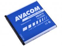 AVACOM PDHU-U9508-S2230A Li-Ion 2230mAh