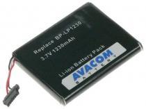 AVACOM PDMI-P350-735 Li-Ion 1230mAh
