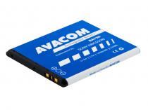 AVACOM Sony Er. Xperia Arc,Arc S (BA750)