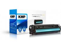 KMP 1216 / H-T114 / CB541A cyan