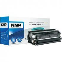 KMP 1380/ L-T27 / E250A11E balck