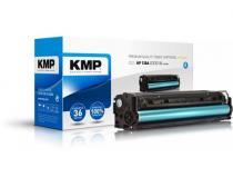 KMP H-T145 / toner CE321A RENOVACE
