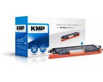 KMP H-T149 / toner CE311A RENOVACE