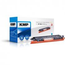 KMP H-T186, cyan,28g
