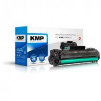 KMP H-T193 CF283A