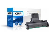 KMP SA-T10 / ML-1610D2 RENOVACE