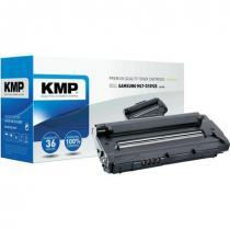 KMP SA-T33 / MLT-D1092S RENOVACE