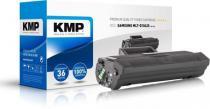 KMP SA-T42 / MLT-D1042S RENOVACE