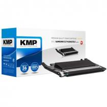 KMP SA-T53 black