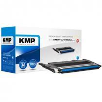 KMP SA-T54 cyan
